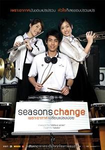 420px-Seasonschange_Poster