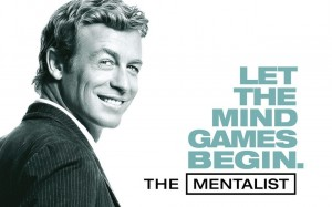 Mentalist-Let-The-Mind-Games-Begin-the-mentalist-10738923-1280-800