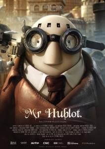 MrHublot