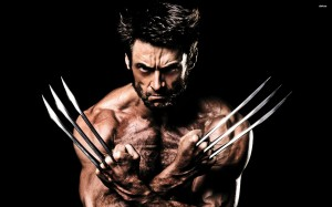 22315-the-wolverine-2880x1800-movie-wallpaper