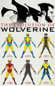 evolutuon-of-wolverine-infography-mini