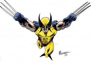 savage_wolverine___classic_by_chrismas_81-d5whstc