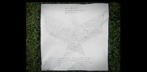 Origami-Dove-16