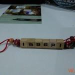 IMG_20141126_215824_resize