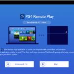 remote-web